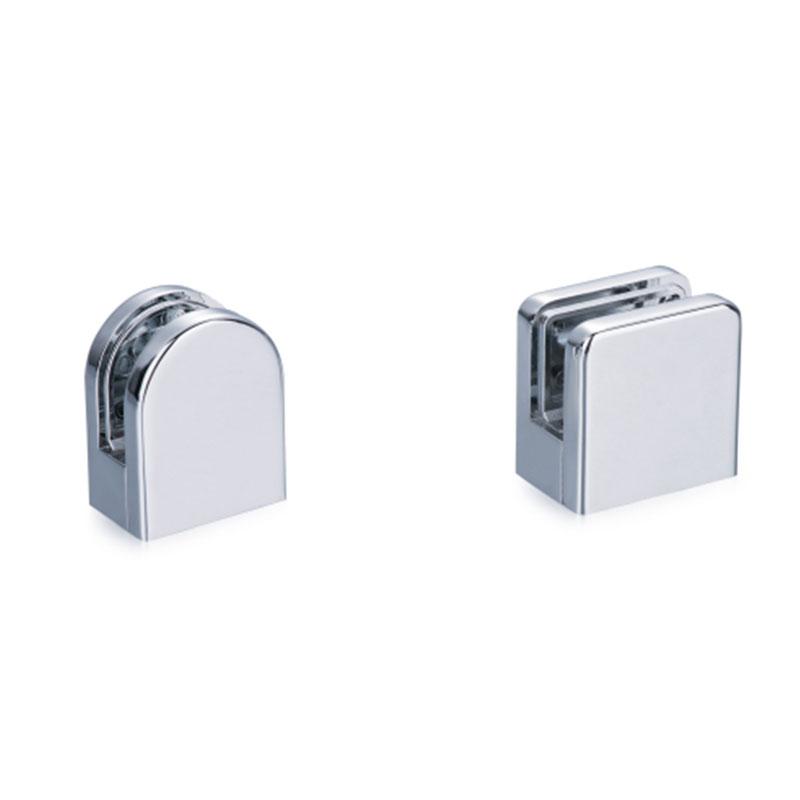 Bathroom Fittings RX-1801-1BA