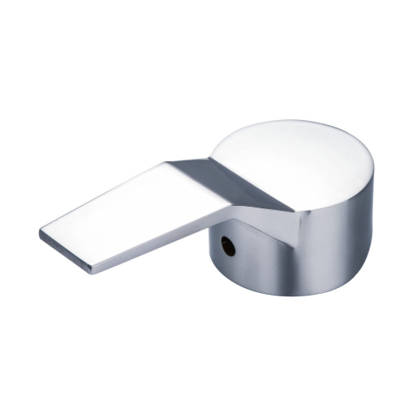 Bathroom Fittings RX-1802-3BA