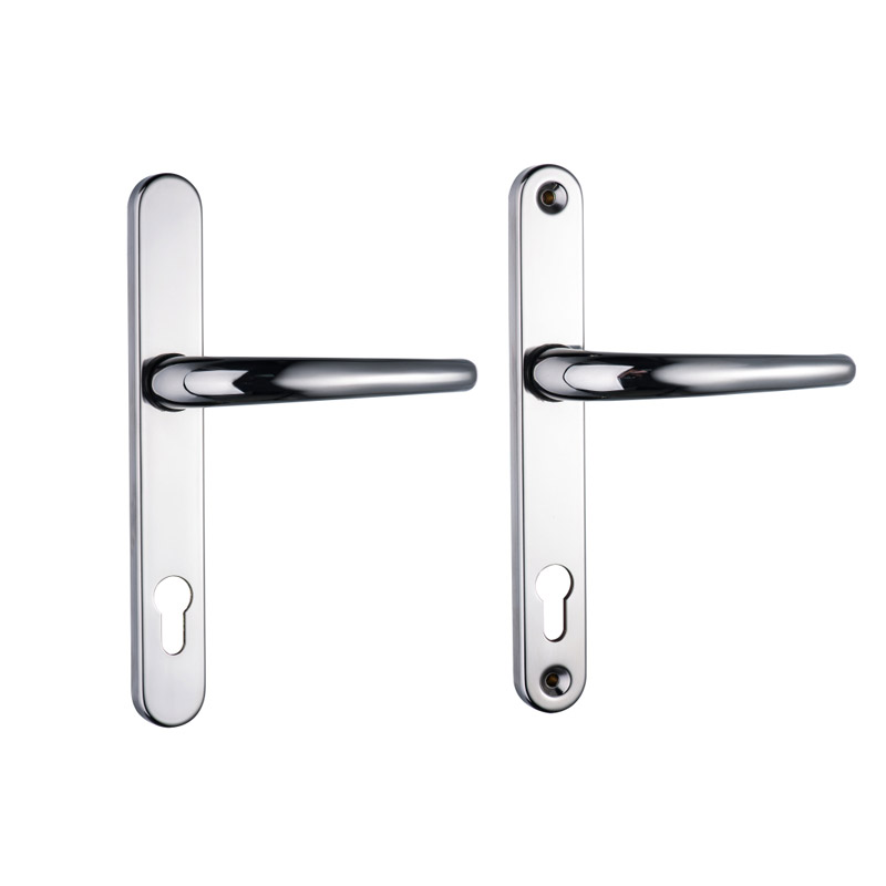 Lever Handle RX-SS9240CH