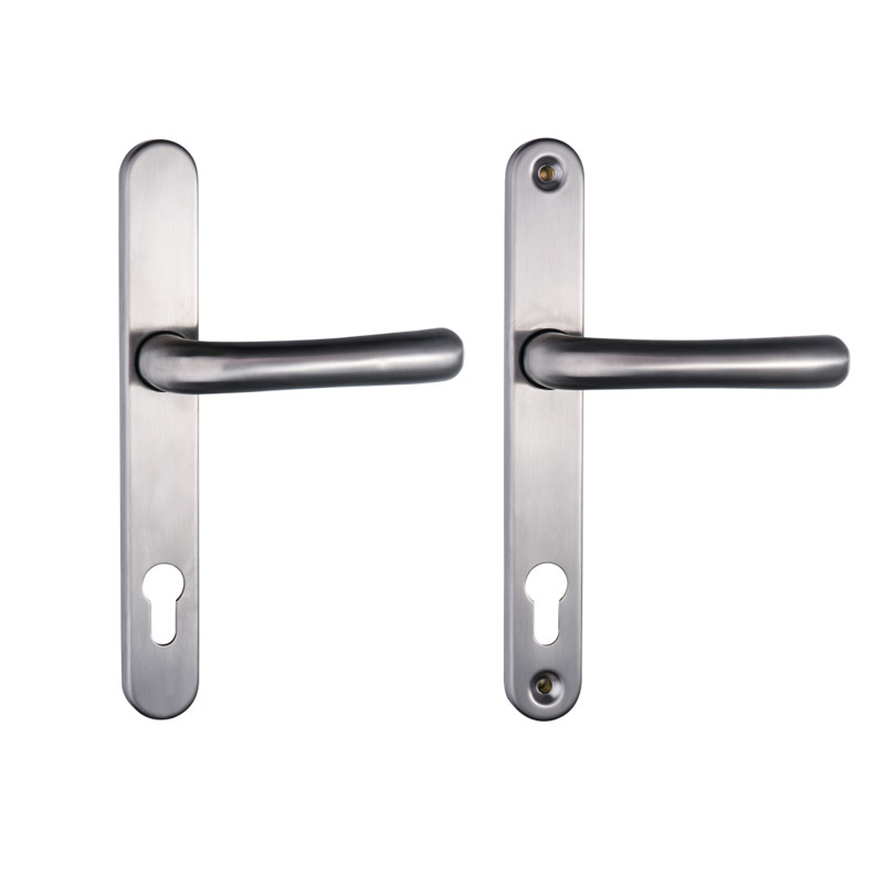 Lever Handle RX-T9211BS