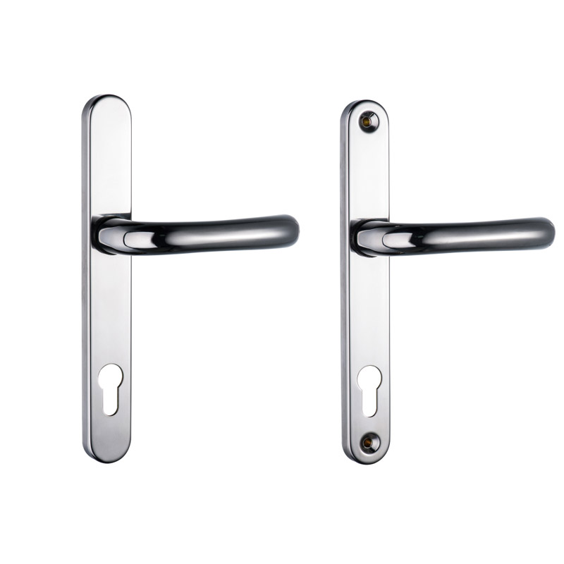 Lever Handle RX-T9211CH