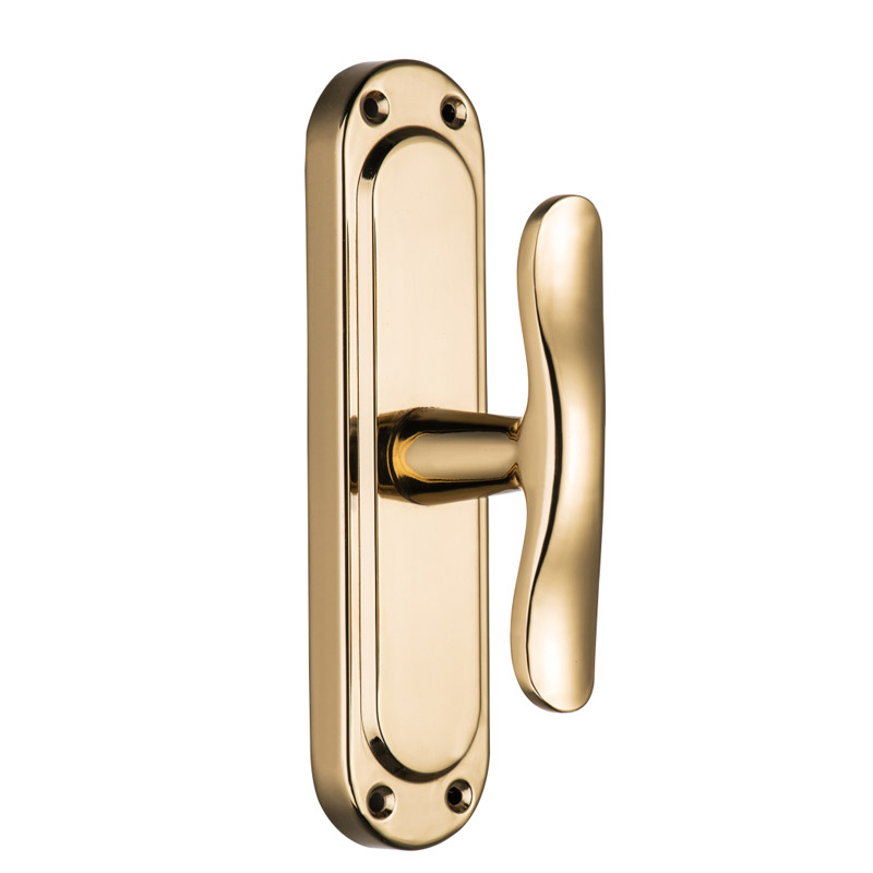 Lever Handle  RX-172-01PG