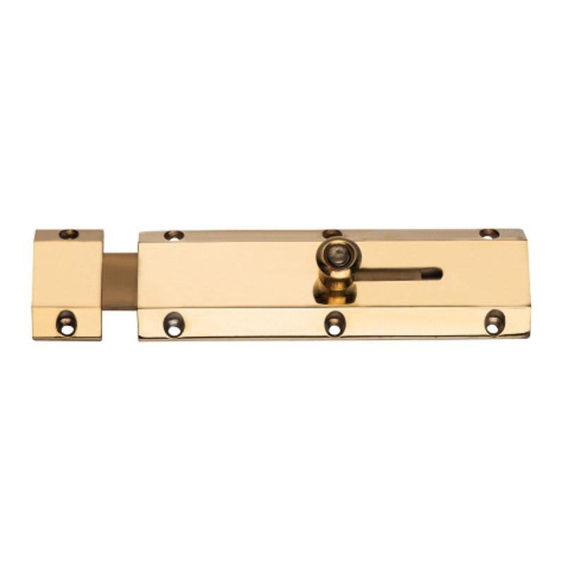 Door Locks RX-160-01DB