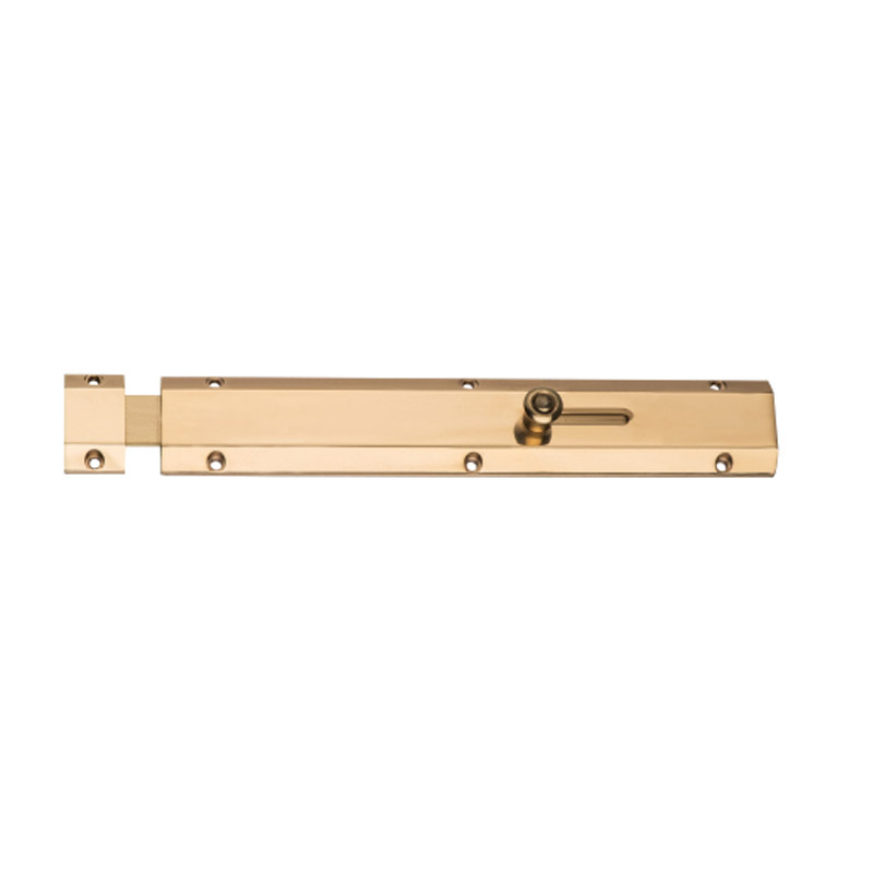 Door Locks RX-240-02DB
