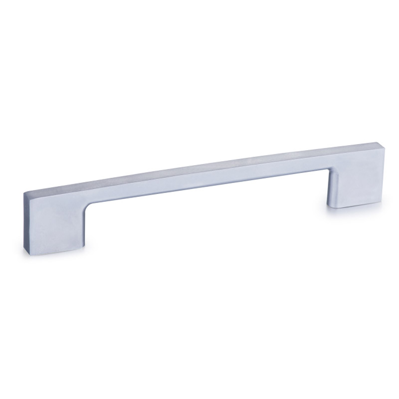 Zamak Lever Handle RX-1680-24