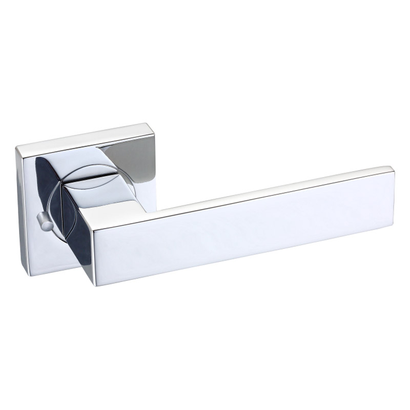 Zamak Lever Handle RX-0630