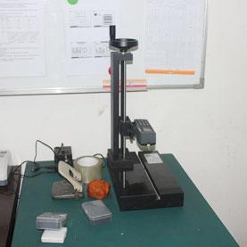 High Pressure Aluminum Die Casting & Zinc Die Casting